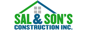 SalandSonsConstruction